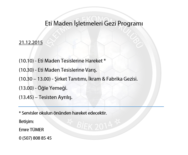 emaden-gezi-program